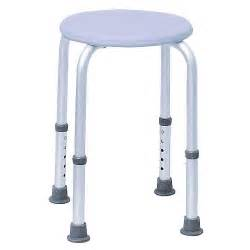 shower stool bathroom home living witt