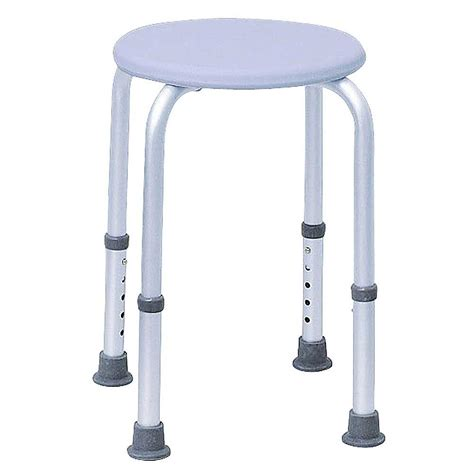 Bathroom Stools For Showers Shower Stool Bathroom Home Living Witt