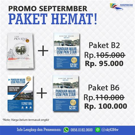 Harga Buku Pkn Stan 2018 whatsapp image 2017 08 22 at 09 56 04