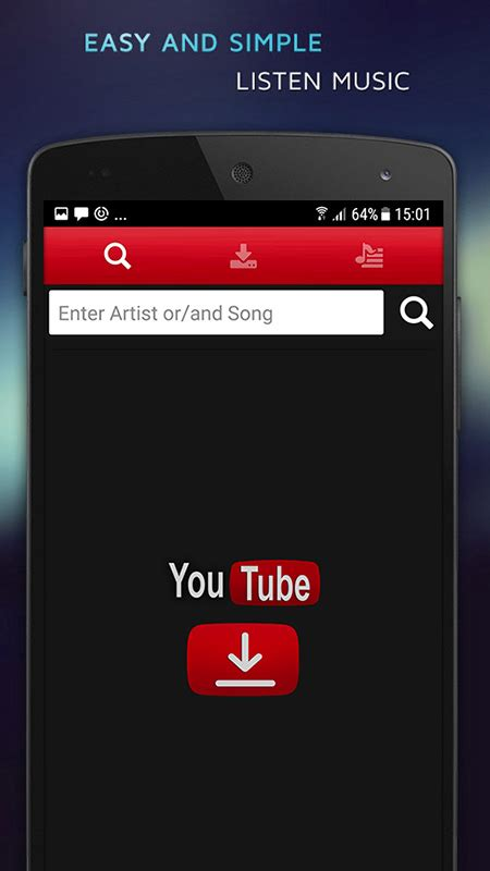 download mp3 youtube android online free youtube downloader mp3 free apk download for android