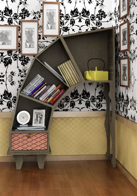 top 10 diy bookshelf designs home design and interior