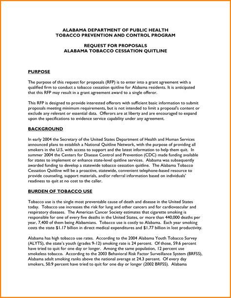 sle funding proposal portablegasgrillweber com