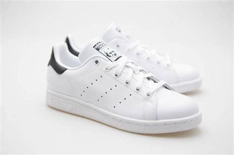 Adidas Stan Smith For 4 2017 adidas stan smith womens sale with cheap price