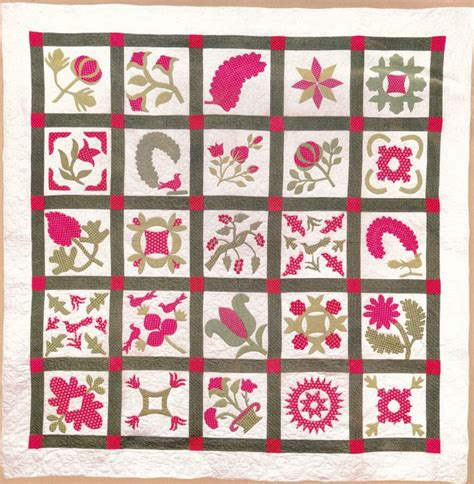 1000 images about applique quilts on