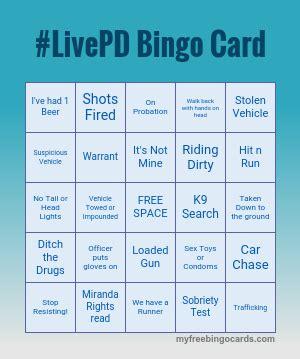 make your own bingo cards free free printable bingo cards free printable bingo cards