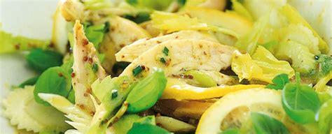 insalata di pollo con sedano insalata di pollo sedano maionese