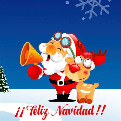 imgenes de navidad feliz navidad imagenes gifs feliz navidad