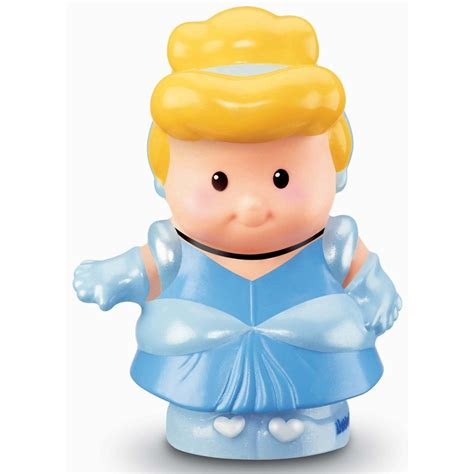 fisher price princess swing fisher price little people disney princess palace from