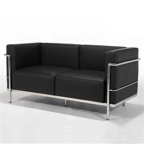 le corbusier sofa le corbusier sofa npc de04 china leather sofa le