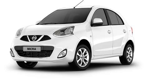 cer makeover ideas lovely nissan micra for your car decorating ideas with