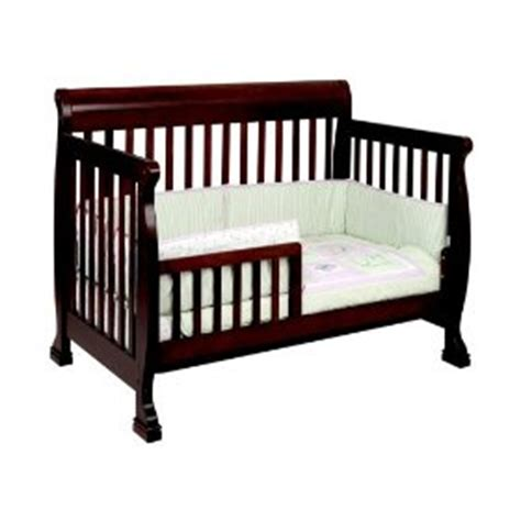 Next Crib by Baby Cribs Safe And Secure From One Generation To The