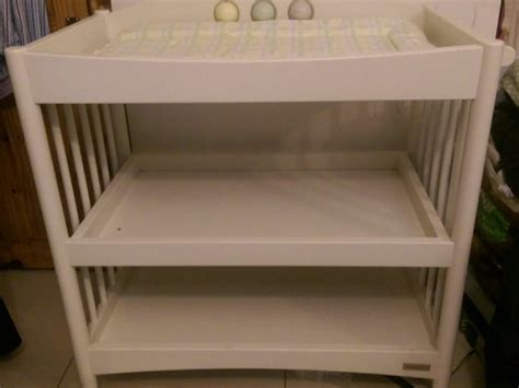 Ivory Changing Table Mamas And Papas Amelia Changing Table Ivory For Sale In Clonsilla Dublin From Barrjay