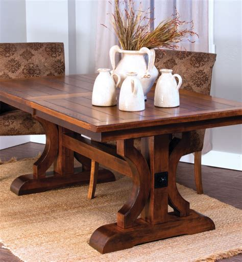 amish oak warehouse hardwood furniture gallery
