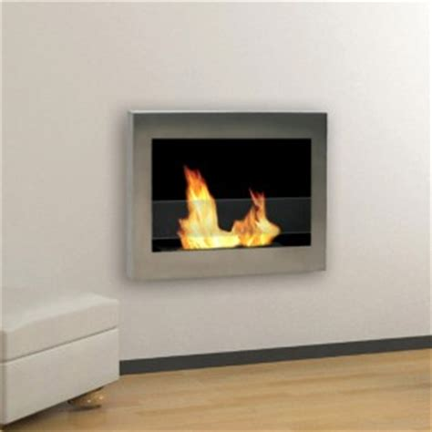 Portable Smokeless Fireplace by 301 Moved Permanently