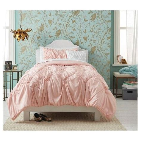 peach comforter 25 best ideas about peach bedding on pinterest coral