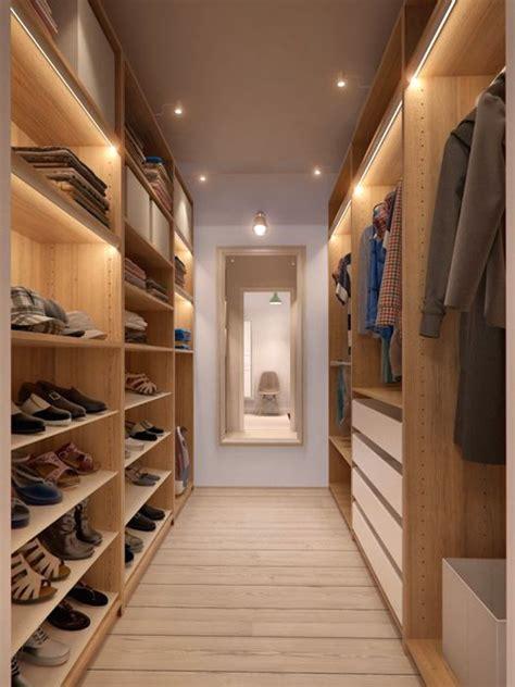 25 best ideas about build in wardrobe on