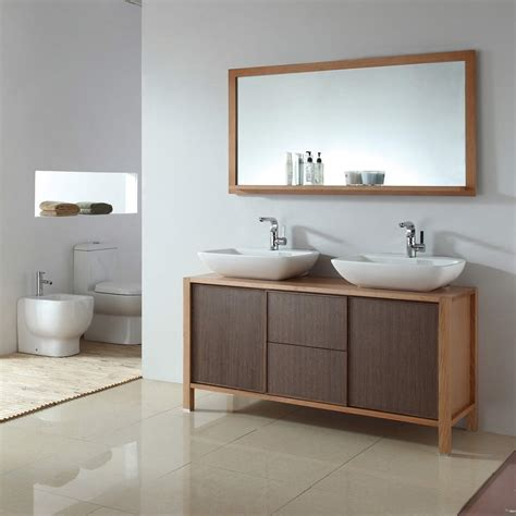 Mirror For Bathroom Vanity Things You T Known Before About Bathroom Vanity Mirrors Midcityeast
