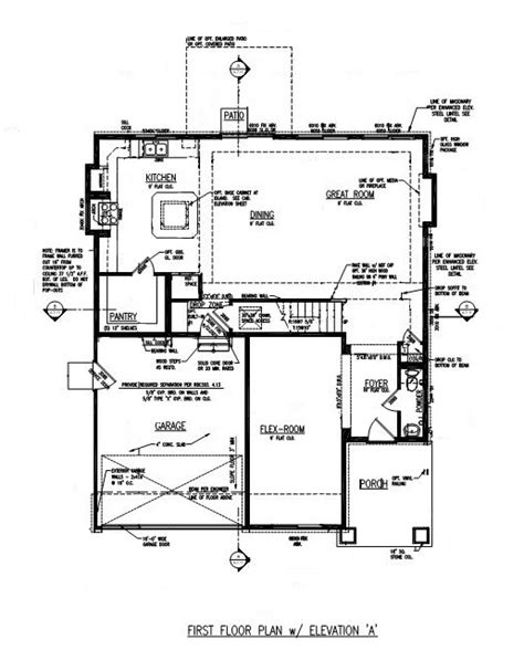 oakwood homes floor plans oakwood homes oakwood homes floor plans aurora colorado