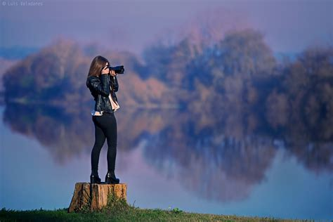 Top Photographer 500px 187 the photographer community