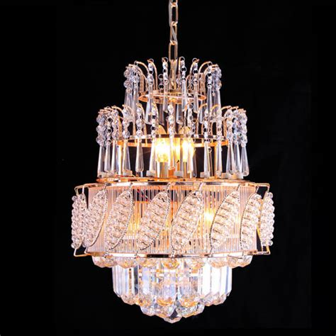 fancy lights for home decoration 2017 fancy indian chandelier lighting view indian chandelier laiting product details from