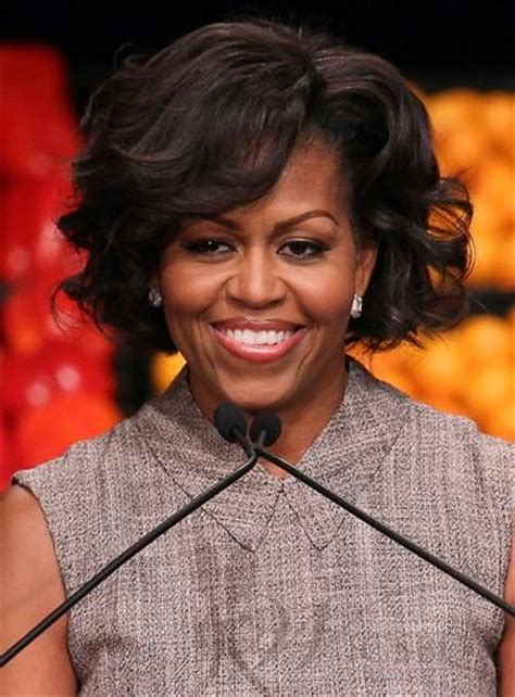 michelle obama hair weave 19 best images about weave and style on pinterest shorts