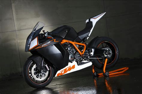 Ktm Dirt Bike Wallpaper Ktm Dirt Bikes 2014 Wallpaper