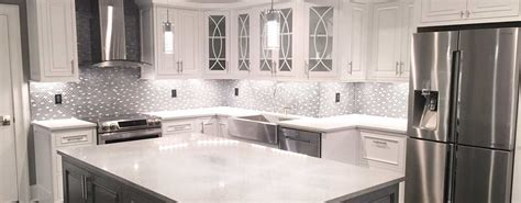 kitchen cabinets in nj kitchen cabinets nj kitchen cabinetry new jersey custom