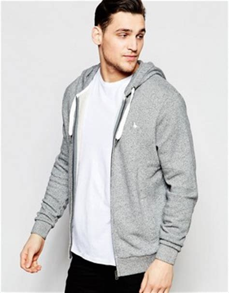 Wills Oversized Navy Hoodie men s hoodies sweatshirts s jumper styles asos