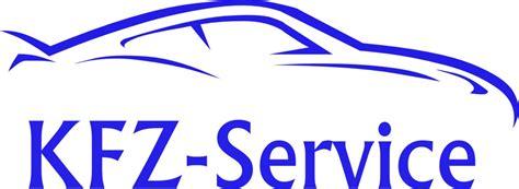 kfz service kfz service m 252 hlhausen