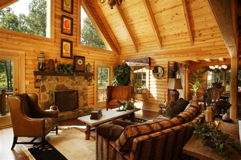 Grand Designs Log Cabin Episode grand lake photos southland log homes