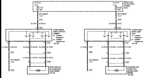 simple rod wiring diagram gooddy org