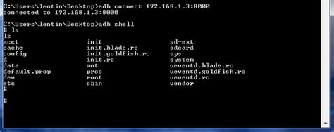 how to unlock android pattern using command prompt how to bypass android password pin pattern or face lock