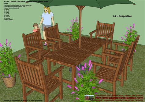 blog woods wood patio furniture plans wooden ideas