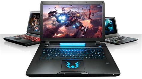 the best laptop best laptops for gaming in 2019 april 2019 best of