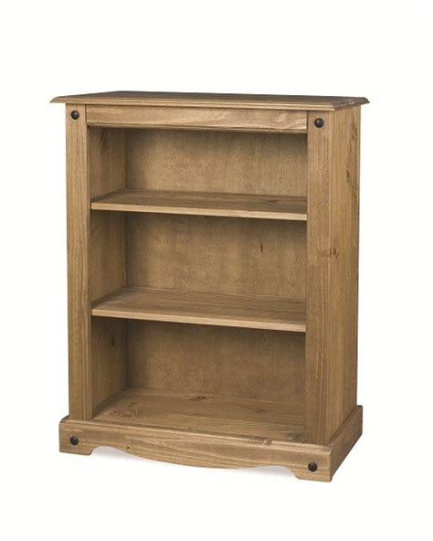 corona small 2 shelf bookcase jb furniture