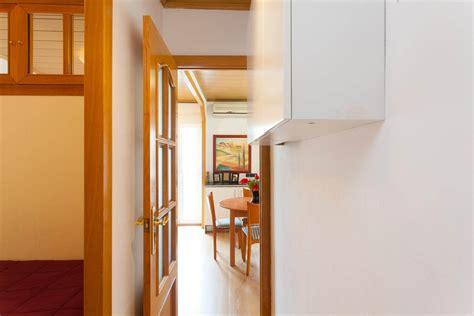 alquiler piso barcelona sants shbarcelona alquiler mensual apartamento sants montju 239 c