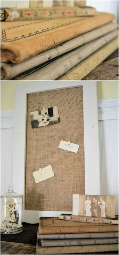 repurpose cabinet doors 25 diy projects made from cabinet doors it s time to