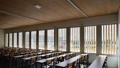 Cherche Cabinet by Construction D Un B 226 Timent Enseignement Recherche