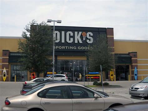 s sporting goods store in bradenton fl 334