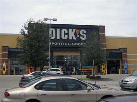 s sporting goods store in bradenton fl 334