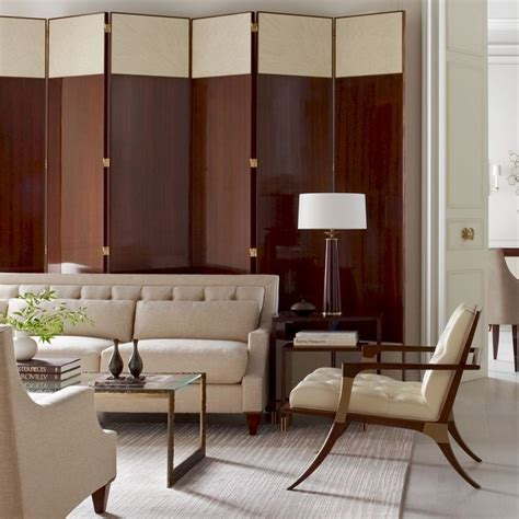 pheasant collection baker furniture eleganz