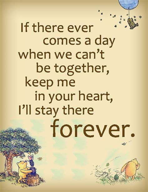 cute life quotes and sayings 58 hd cute quotes sayings about life and love with images