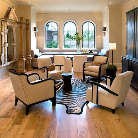 interior design nashville interior designers nashville bedroom decorating and