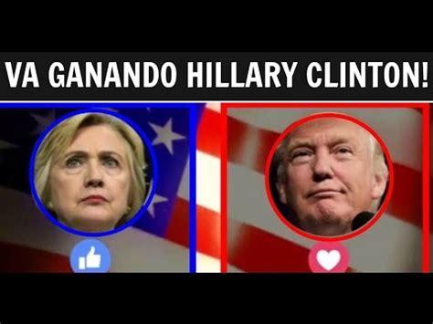 quien va ganando las elecciones 2016 durango quien va ganando elecciones peruanas 2016 quien va