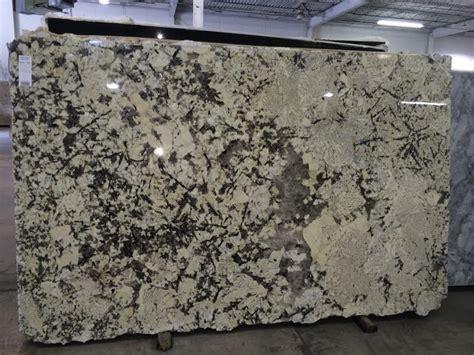 Alaskan White Granite Countertops by Alaska White Granite White Cabinets Backsplash Ideas