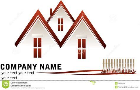 real estate royalty free stock photos image 36250458
