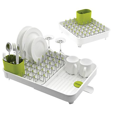 Joseph Joseph Dish Rack by Buy Joseph Joseph Extend Expandable Dish Rack Lewis