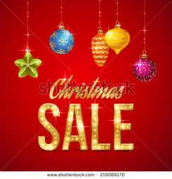 decorations sale flash sales stock photos images pictures