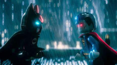 Lego Superman Vs Batman lego batman producer discusses batman v superman s