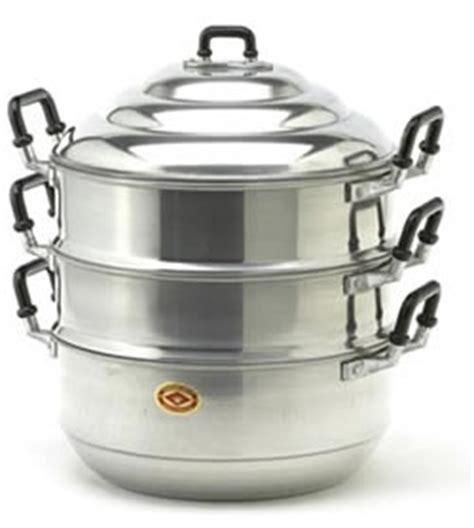 cucinare a vapore nel microonde cottura al vapore